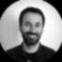 Stuart simulation AI trainer.png
