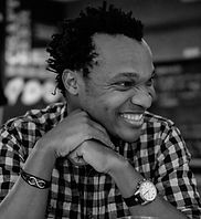 Sandile Mbatha.jpg