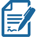 Agreement-Drafting-Services-icon.png
