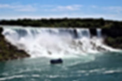niagara-falls-4259511__340.jpg