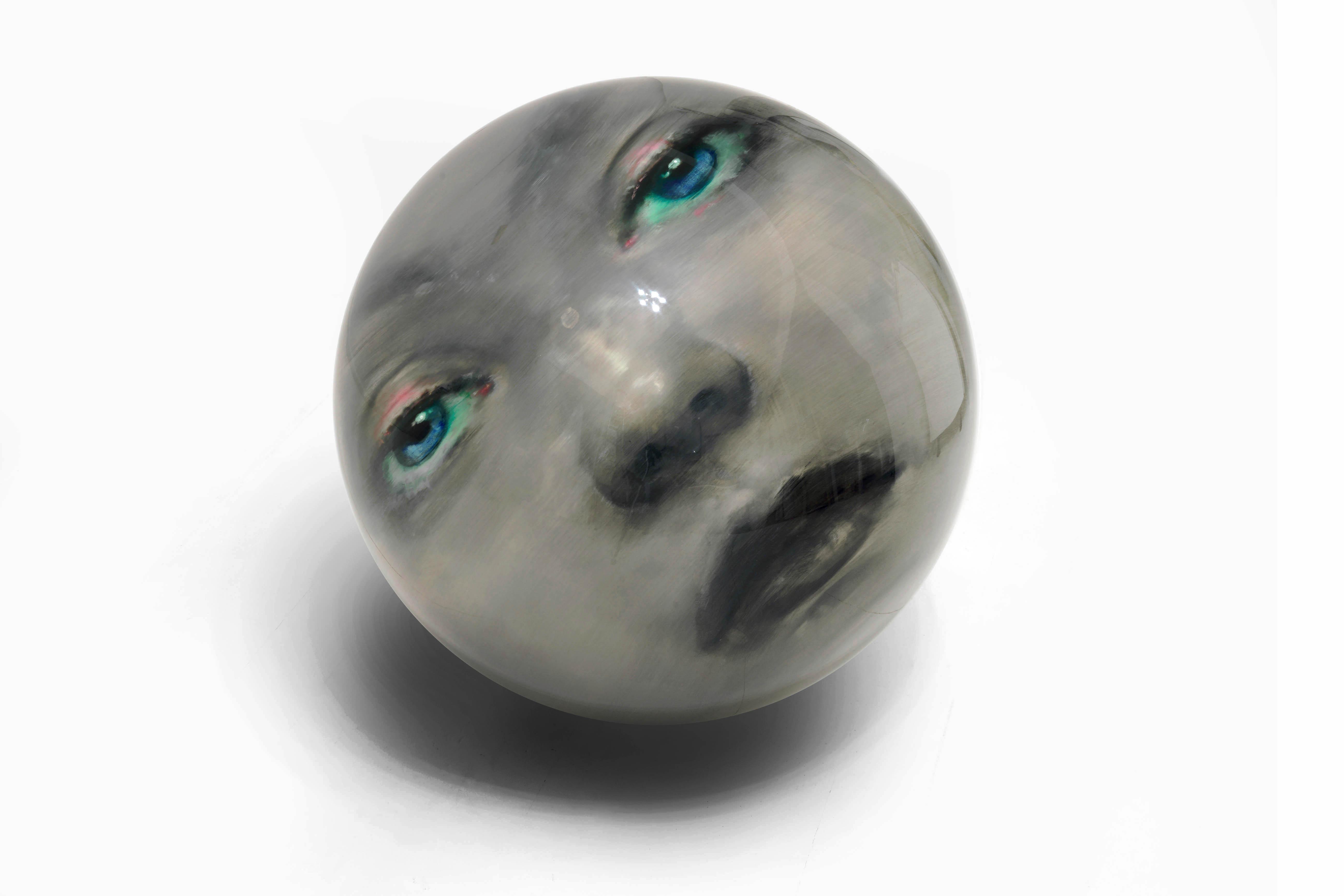 sphere V 37