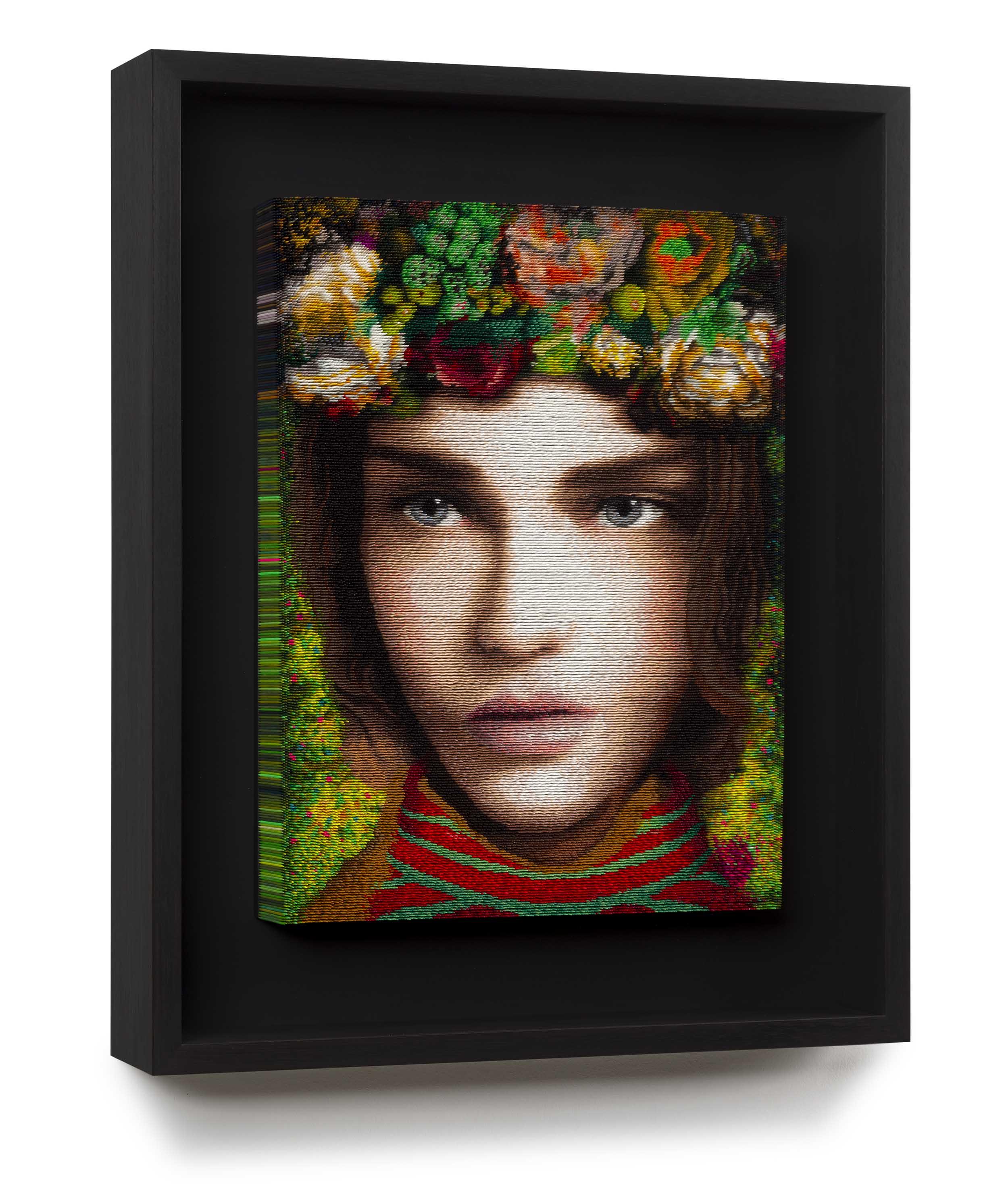 Primavera (sold)