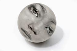 sphere Lena 15