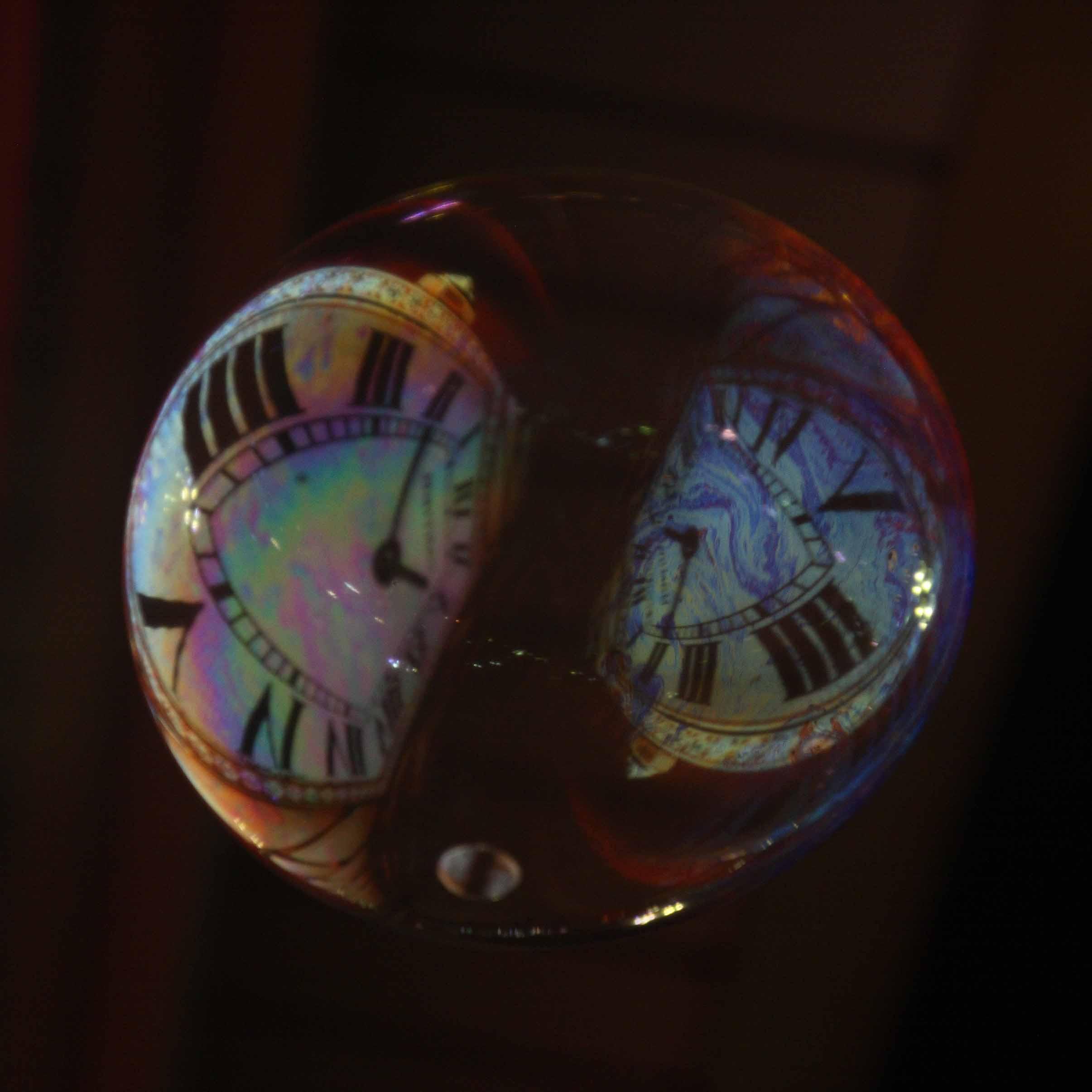 Watch-Cartier