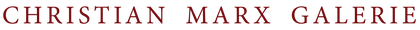 Logo_Galerie_2021.png