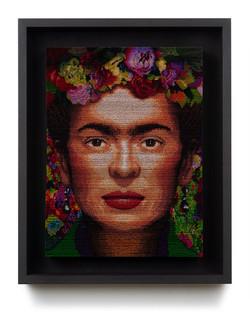 Frida (sold)