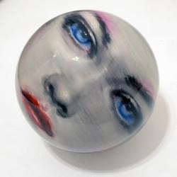 sphere V 29