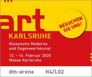 christianm_dm-arena-H4-L02_art2020_300x2