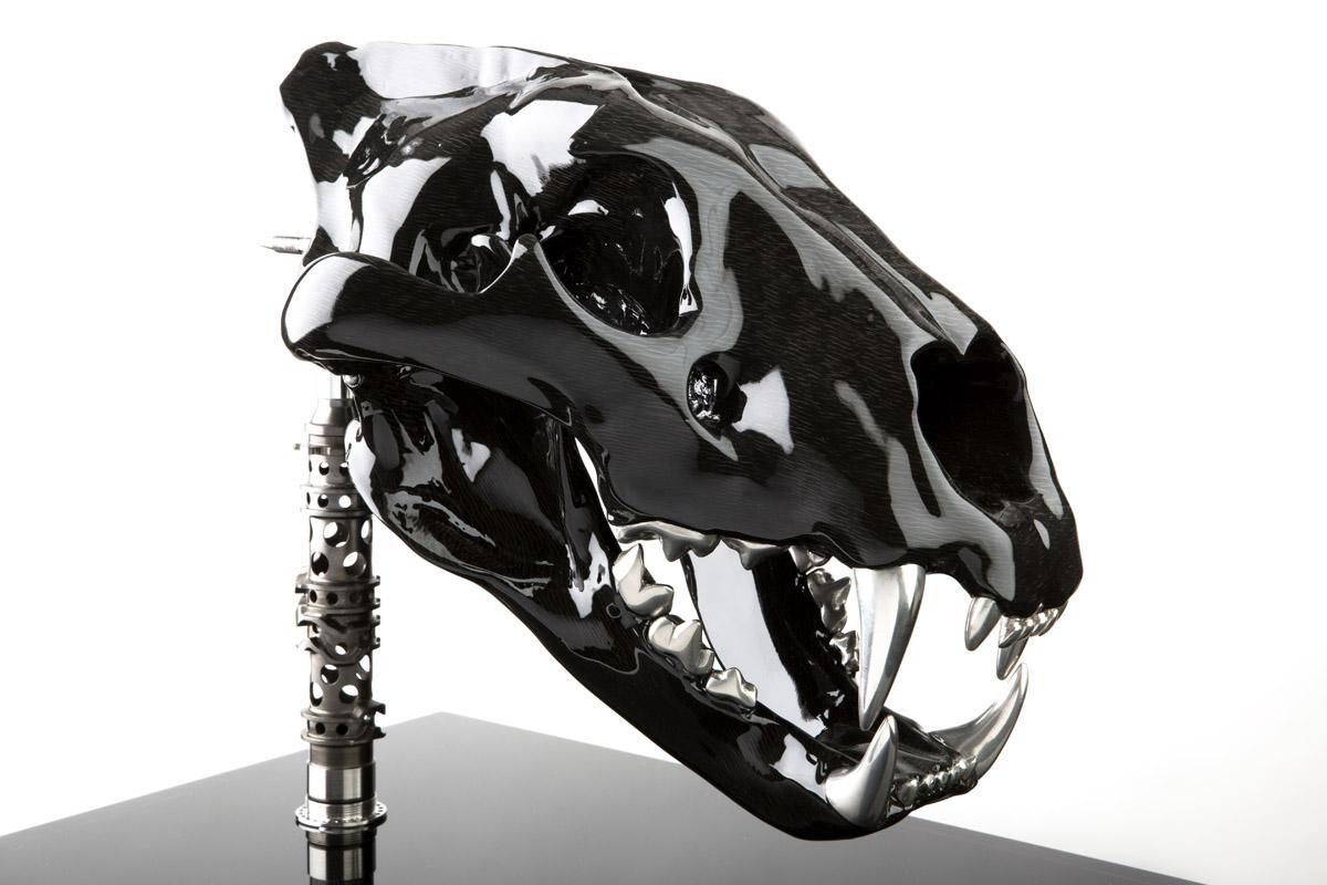 carbon king