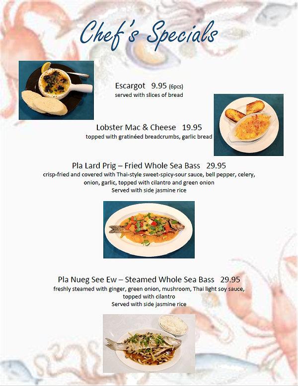 Chef's Specials - November.jpg