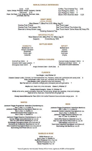 Drink menu June 2020.jpg