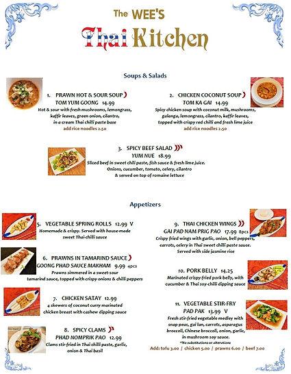 Thai kitchen 1.jpg