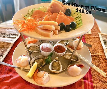 Sea Harvest.jpg