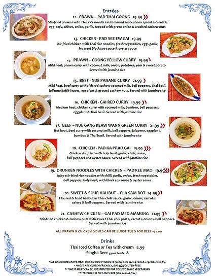 Thai kitchen 2.jpg