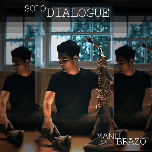 Solo Dialogue - MP3 download.
