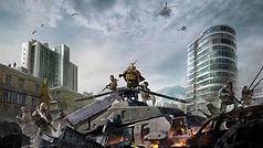 warzone-wallpaper-1.jpg