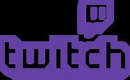 kisspng-logo-twitch-tv-amazon-com-font-t