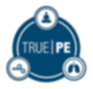 true_PE_logo-01.jpg