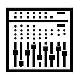 Producer icon.jpg