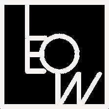 Leo logo D.png