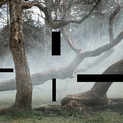 Fritz_Claudia_Human_Nature_14.jpg