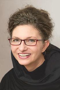Claudia Fritz.jpg