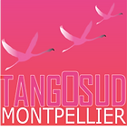 LOGO TANGOSUD2017q.png