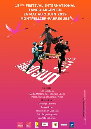 Affiche festival TangOsud.png