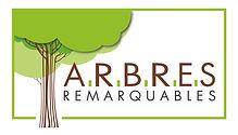 Logo ARBRES.jpg
