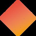 Sonambule2019_logo-DCORAIL.png