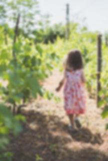 petite fille vigne - Copie.jpg