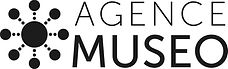 logo agence museo.jpg