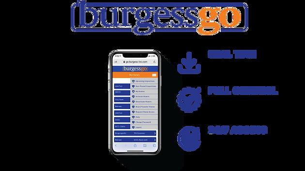 burgessgo.png