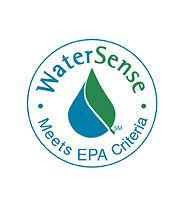 Watersense.jpg