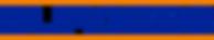 Burgess Web Logo Blue.png