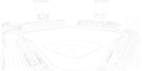 Ballpark Background-01-01.png