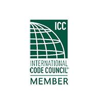 ICC_member.jpg