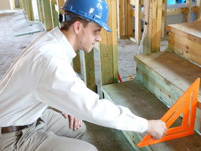 Why A Construction Consultant is an Integral Part of Your Team