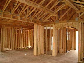 Advanced Framing – Is it for you?