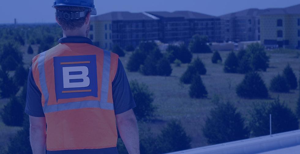 Burgess Worker Blue Overlay.jpg