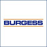 Burgess Logo Box.png