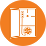 blower_door_orange.png