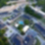Burgess Drone Servics