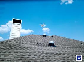 Burgess-Inc. Drone Services