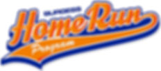 HR Program Logo.jpg