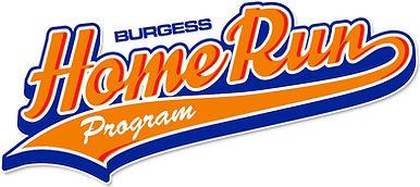 HR Program Logo.jpg