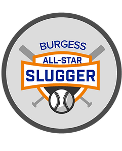 All-Star Award-01.png