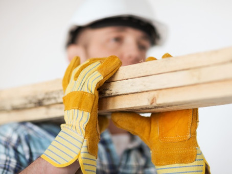 3 Reasons to Ditch Code-Only Construction