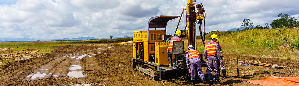 geotechnical_services.jpg