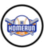 Home Run Award-01.png